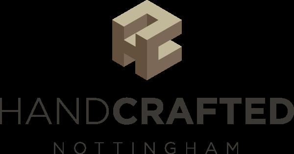 HandCrafted Nottingham