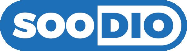 Soodio logo